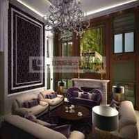 现代花瓶现代客厅客厅家具装修效果图