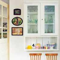8648平米小三房每个卧室有多少米