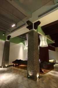 北京40平米1室0廳舊房裝修要花多少錢