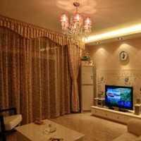 上海市室内装饰规定