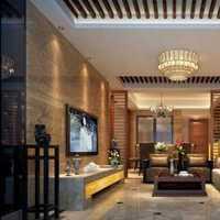 北京市管莊清洗地毯公司哪家強?