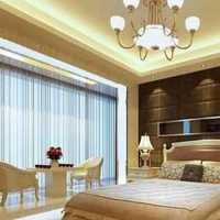 想要找上海别墅装修设计好的公司是哪家呢