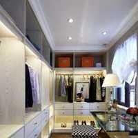 100平米两居改三居如何改装改客厅的话会不会把