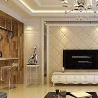 上海目前的住宅装修标准如何?