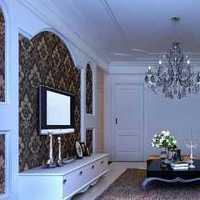 100平方米旧房重新装修大约需要多少钱
