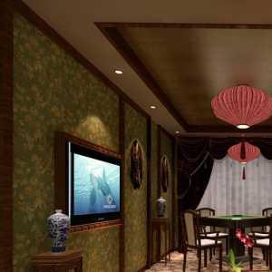 上海上海洗地毯公司