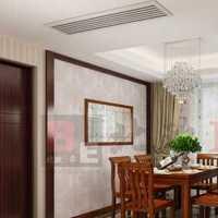 上海家庭装修公司上海卓禹设计