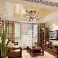 上海装修设计公司最好的公司