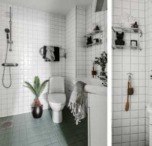 老房子装修,如何永久性解决平台漏水的问题。