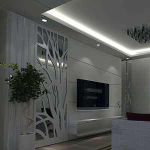 139平米装潢公司推荐