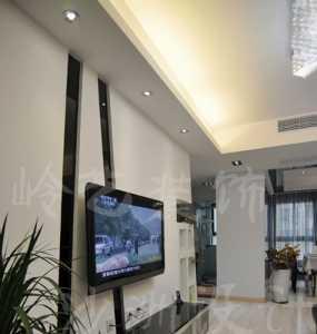 北京重庆交换空间装饰公司家装套餐