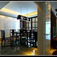 2室2厅80平方米怎样装修成3室一厅
