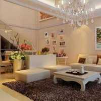 怎样能够找到麻晓勇以前在郑州开了家装饰公司现