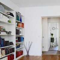三室两厅客厅现代客厅家具装修效果图