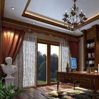 上海闵行哪里能做老房子的局部装修