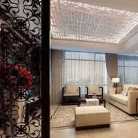 上海专业的别墅装修哪家装修设计公司做的好想要欧式或者美