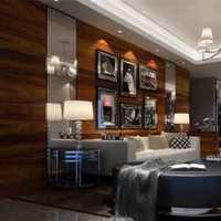 纯中式别墅装修设计成什么样的比较好求设计方案