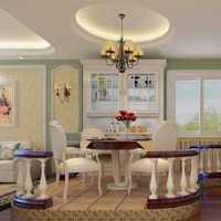 家装工装以设计施工装饰材料建材们