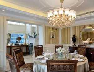 【家庭装修价格】家庭装修价格是多少