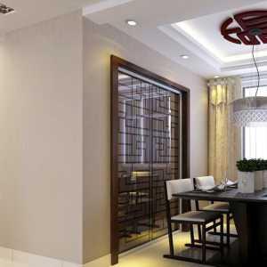 北京混凝土装饰施工北京