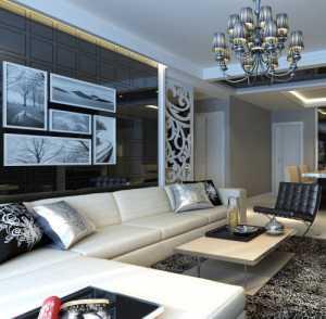 156平米装潢设计公司