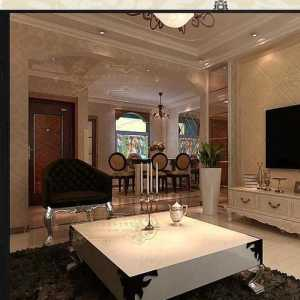 地中海风格家具价格