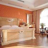 中式古典裝修地板磚用什么顏色的最好?