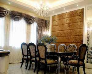 北京现在室内装修价格每平米要花多少钱