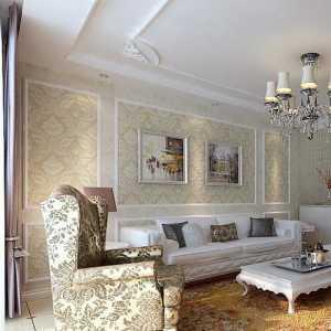 北京新房怎么裝修省錢新房裝修