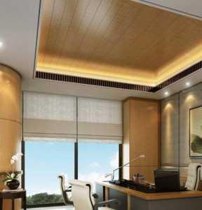 沈陽40平米1居室新房裝修要多少錢