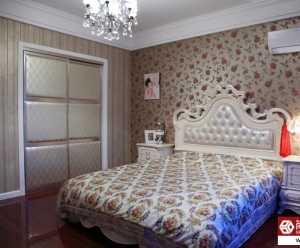 北京市住房装修公司排名