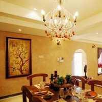 找客厅装修图片:客厅背景墙效果图、客厅电视背景墙图片及家...