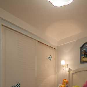 老房子客厅装修 老房子客厅小怎么装修