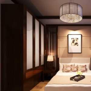 上海意上神州装饰怎么样