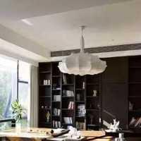 高度国际装饰_北京市高度国际工程装饰设计股份有限公司