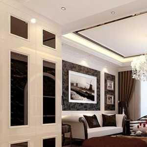 杭州78平米老房装修大概多少钱