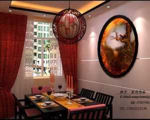 北京二手房装修价格是多少钱一平方