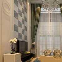 北京房屋室内装修设计