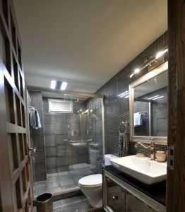 梦想改造家 上海43平方