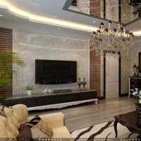 上海最好的别墅装潢公司