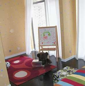 100平方毛坯房装修报价