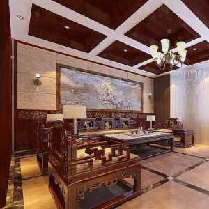 哈爾濱匯智裝飾怎么樣給我報8萬我90個平方的房子