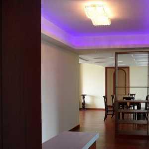 客厅客厅客厅明亮