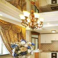 北京70平米两居室装修多少钱