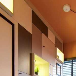 在北京装修一套95平米的房子大概需要多少钱