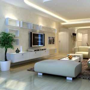 天津装修好房子一平方多少钱