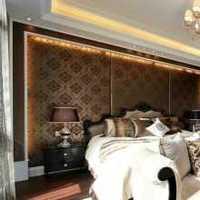 中国2021年装饰公司排名北京上海深圳装饰公司排名