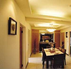 想去三亞旅游住在亞龍灣的哪家酒店好