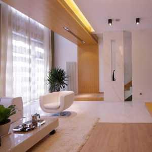 武漢瑞和家裝飾工程有限公司怎么樣