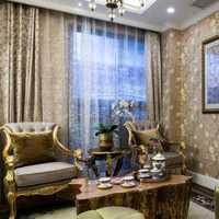 室内装饰协会